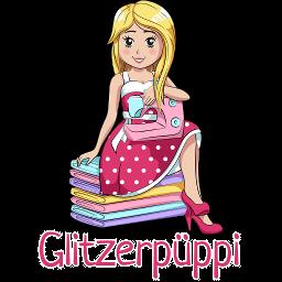Glitzerpüppi Blog
