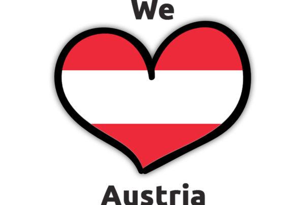 Stoffe günstig online bestellen - niedrige Versandkosten nach Österreich