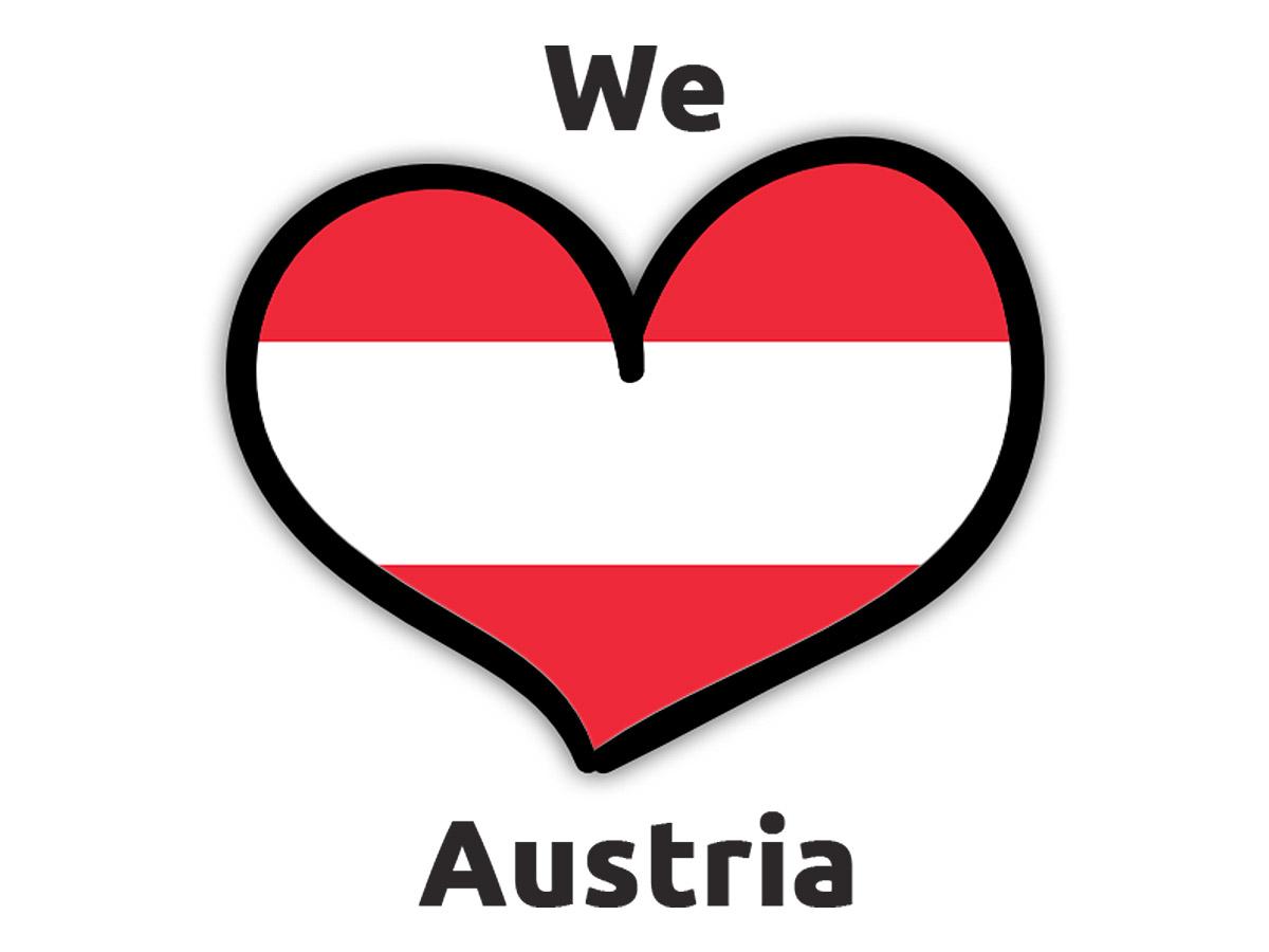 Notino versandkosten österreich